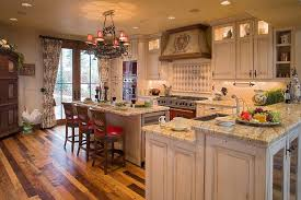 french country chandeliers french country chandeliers kitchen traditional with hardwood