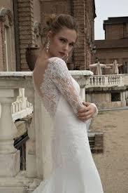 italian wedding dresses alessandra rinaudo wedding dresses 2016 modwedding