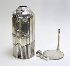 silver wine bottles godinger wine racks and bottle holders ebay