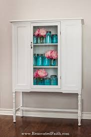 can chalk paint be used without sanding 7 reasons i don t use chalk paint on furniture and what i