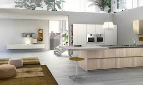 kitchen cabinet doors fairfax contemporary cabinet doors