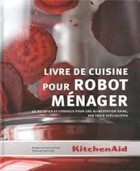 livre de cuisine kitchenaid artisan 5ksm150pseer kitchenaid de cuisine