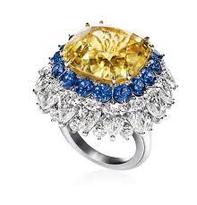 harry winston ring best offer of harry winston wedding rings marifarthing