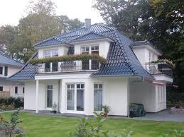 Schl Selfertiges Haus Kaufen Poggenburg Haus Hausansichtichen Mit Grundriss Preise Und