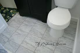 Home Depot Bathroom Flooring Ideas Home Depot Bathroom Floor Tile Dsmreferral