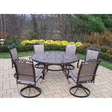 Gensun Patio Furniture Reviews Awesome Patio Furniture Reviews Architecture Nice
