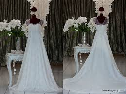 wedding dress di bali bali wedding dress from our bridal salon baliwedding
