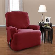 slipcovers for lazy boy chairs best furniture u rug chic recliner covers for prettier ideas pic of