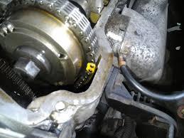 nissan almera jaki silnik almera n16 brak mocy błędów brak elektroda pl