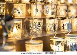 nuremberg christmas stock images royalty free images u0026 vectors