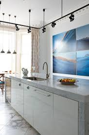 kitchen lighting ideas uk amazing kitchen lighting uk f17 on stylish image selection with