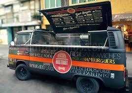 volkswagen kombi food truck venta autos usado ciudad de mexico volkswagen combi panel carga