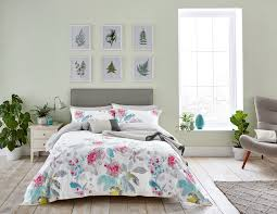 interior trend 2017 floral interior trend 2017 discover how to get the look