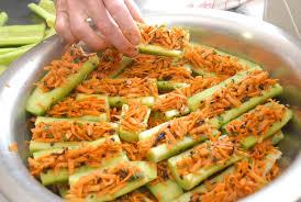 cuisine végétarienne diététique terre et humanisme
