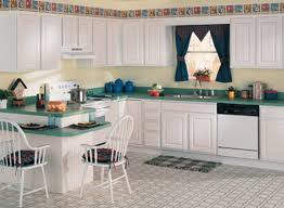 small country kitchen remodel ideas setting country kitchen image of simple country kitchen designs
