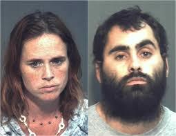 winter garden arrests drug investigation results in 26 arrests
