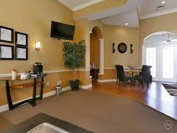 Arium Apartments Murfreesboro Tn by The Grand Reserve At Lee Vista Apartments Orlando Fl Jasmine Lakes
