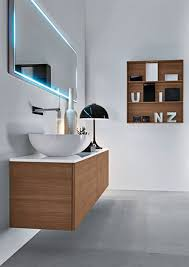 lumilum rgb strip light led lighting for bathrooms pinterest