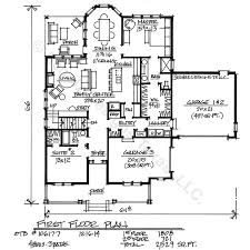on the board house plans design basics