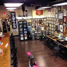 tattoo paradise in dc 1000 geometric tattoos ideas