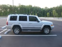jeep commander 2015 images of white jeep commander lifted sc