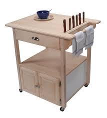 Kitchen Island Cart Plans by Kitchen Cart Plans Thesouvlakihouse