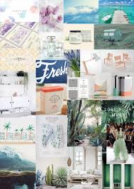 House Interior Design Mood Board Samples by How To Use Mood Boards As Visual Communication Tools