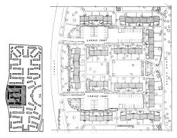 Georgia World Congress Center Floor Plan by Historical Plans Archives Grids Bloggrids Blog