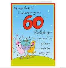 best funny cards e cards quotes sayings with photos