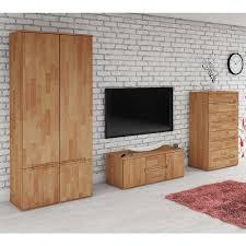 Wohnzimmer Massivholz Das Wohnzimmer Gemütlich Einrichten Wohnen De Ratgeber