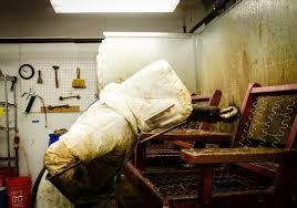 Fort Collins Spray Tan G Michaels Furniture Restoration