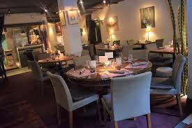 saveurs et cuisine restaurant thierry saveur et cuisine bistronomique restaurant