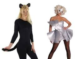 Scary Halloween Costumes 19 Scary Images Halloween Ideas Costumes