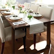 ikea small kitchen table and chairs ikea dining sets dining room table sets dining tables great dining