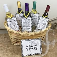 wine baskets best 25 wine baskets ideas on wine gift baskets