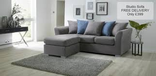 Ebay Brown Leather Sofa Dfs Chocolate Brown Leather Sofa Dfs Furniture Ebay Stores Living