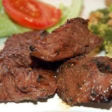 cuisiner viande à fondue plat principal à base de viande et volaille toutes les recettes