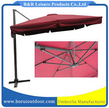 Heavy Duty Patio Umbrellas Best Offset Patio Umbrella For Sale Umbrella Manufacturer From