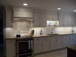 kitchen without backsplash 55 best kitchen sinks with no windows images on