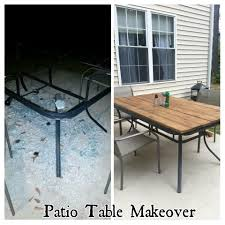 tree shop patio furniture covered patio with vinyl