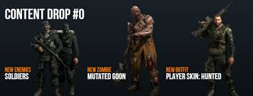 dying light dlc ps4 dying light archives gosunoob com video game news guides