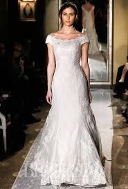 oleg cassini wedding dresses best 25 oleg cassini wedding gowns ideas on