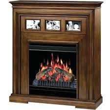 Large Electric Fireplace Large Electric Fireplace Heater Fans For Wood Burning Fireplaces