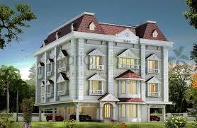 kerala home interior design 2018 images rbservis com