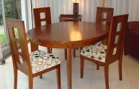 High End Dining Room Furniture Awesome Dining Room Suites For Sale Contemporary Home Design