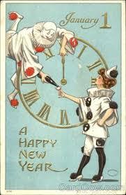 new year post card https i pinimg 236x f6 18 b7 f618b78f800a1f9