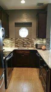 kitchen cabinets harrisburg pa c and c counters and cabinets in harrisburg pa 717 238 3