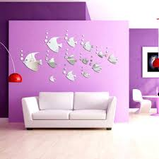 wall ideas wall stickers decor wall stickers decor philippines wall stickers australia home decor wall stickers decoration for home wall stickers decor modern lovely fish modern room decal art wall paper home decor wall