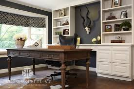 decor home office masculine office decor manly office desk office
