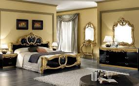 high end contemporary bedroom furniture camelgroup high end designer furniture